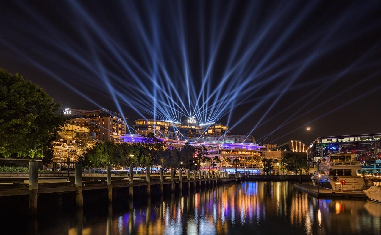 Casino jobs sydney jobs
