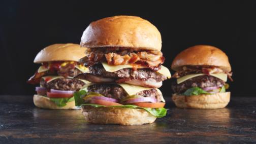 fuel-burgers-thumbnail.jpg