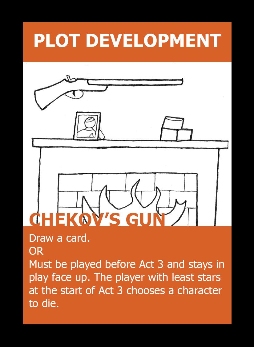 Chekov's Gun.jpg