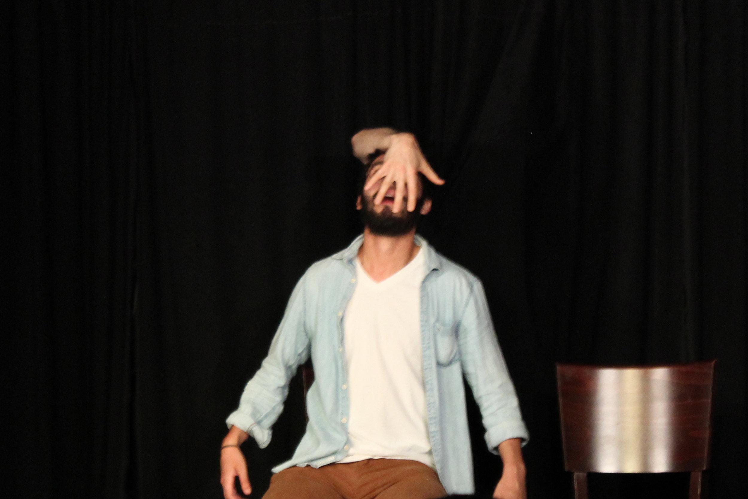 Hand Face.jpg