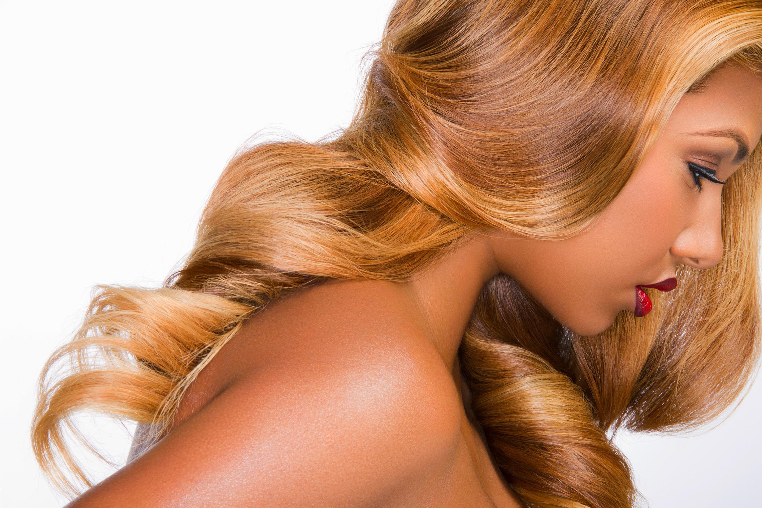 blonde hair profile pic.jpg