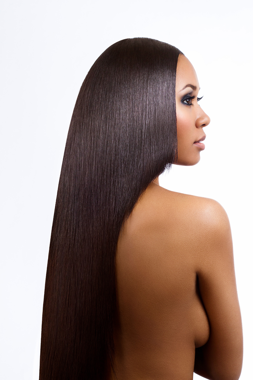 girl with long hair.jpg