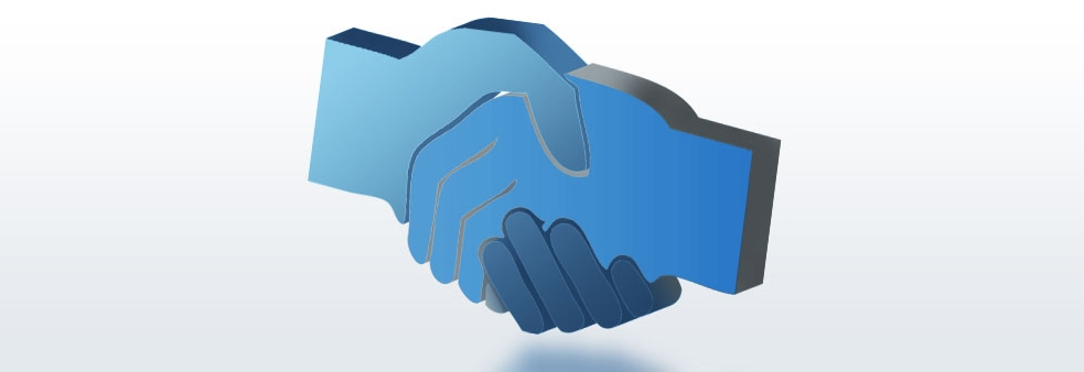 """A True """"Win-Win"""" Relationship   KBA acts as your trusted partner in controlling occupancy costs"""