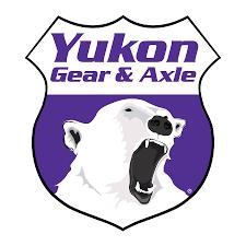 www.yukongear.com
