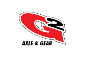 www.g2axle.com
