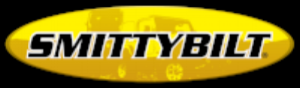www.smittybilt.com