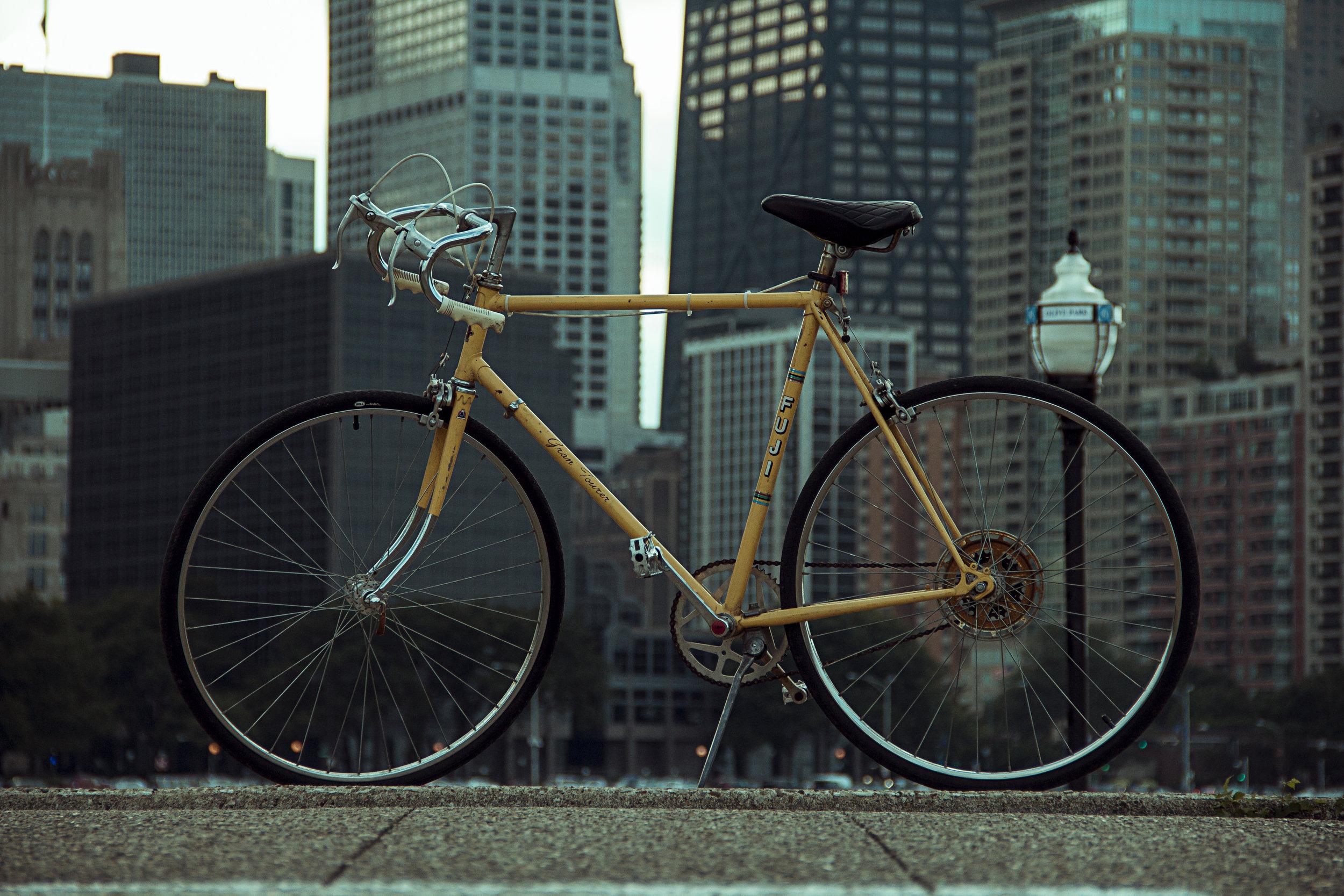 bikee.jpg