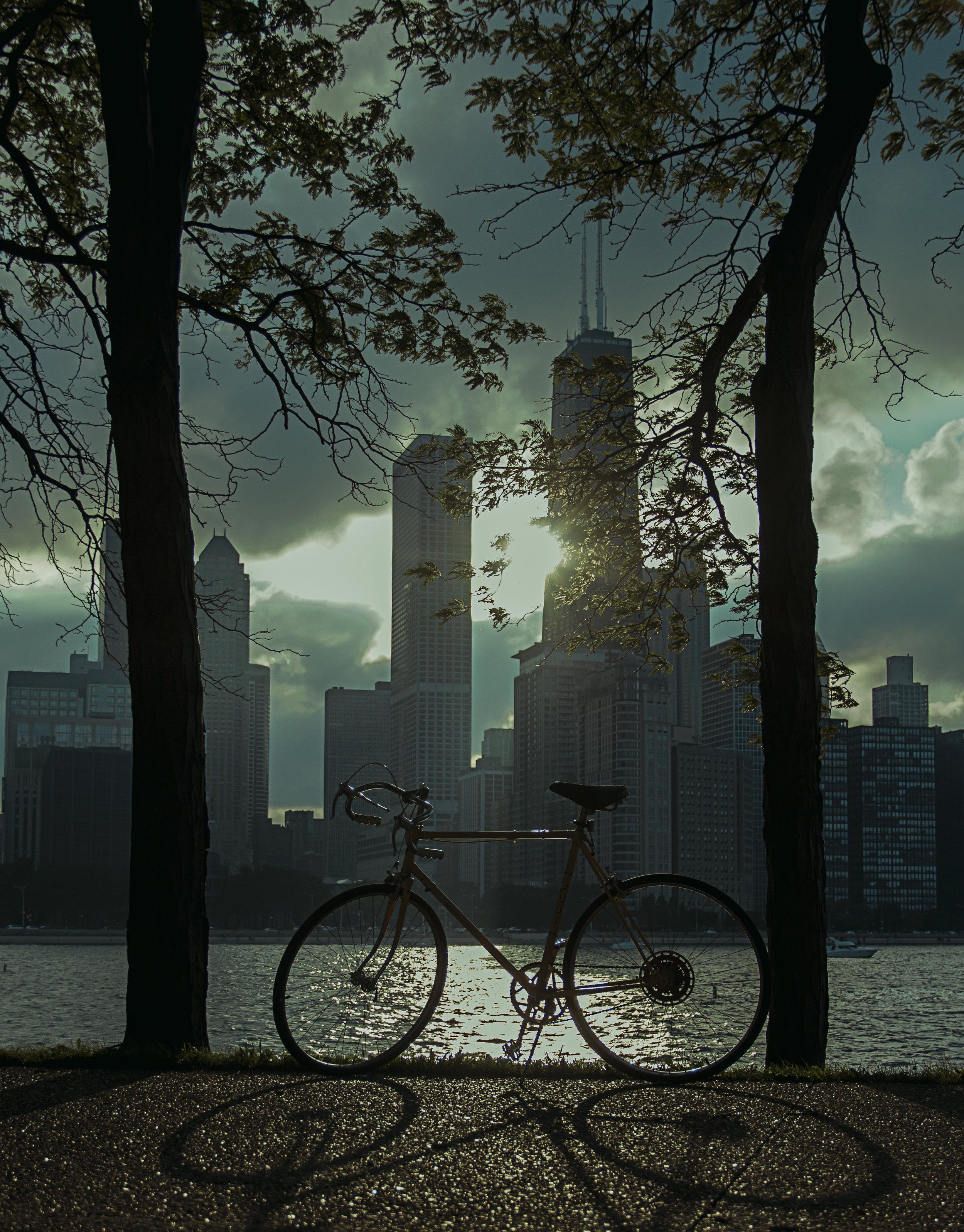 Bike 1.1psd.jpg