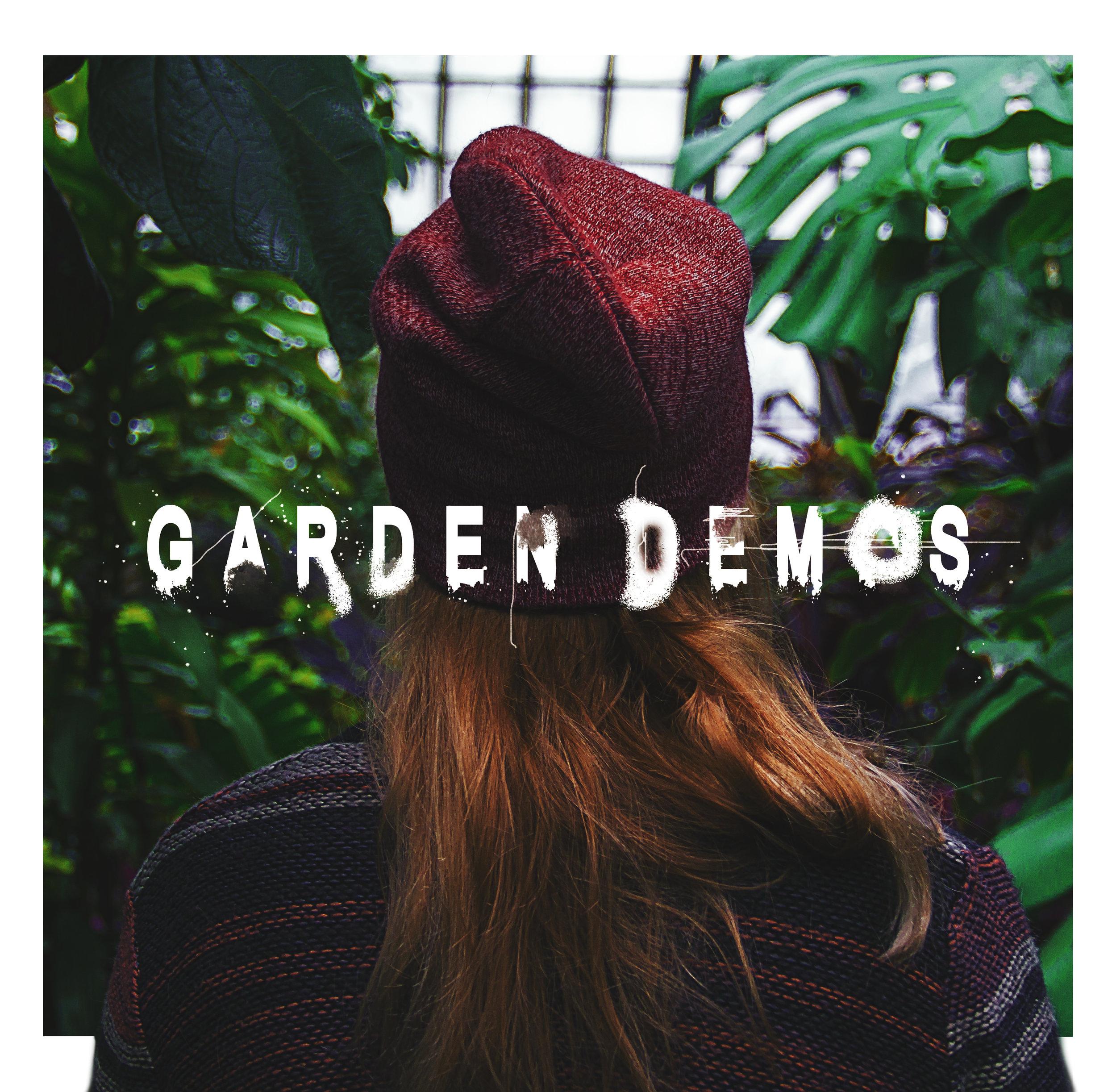Garden Demos.jpg