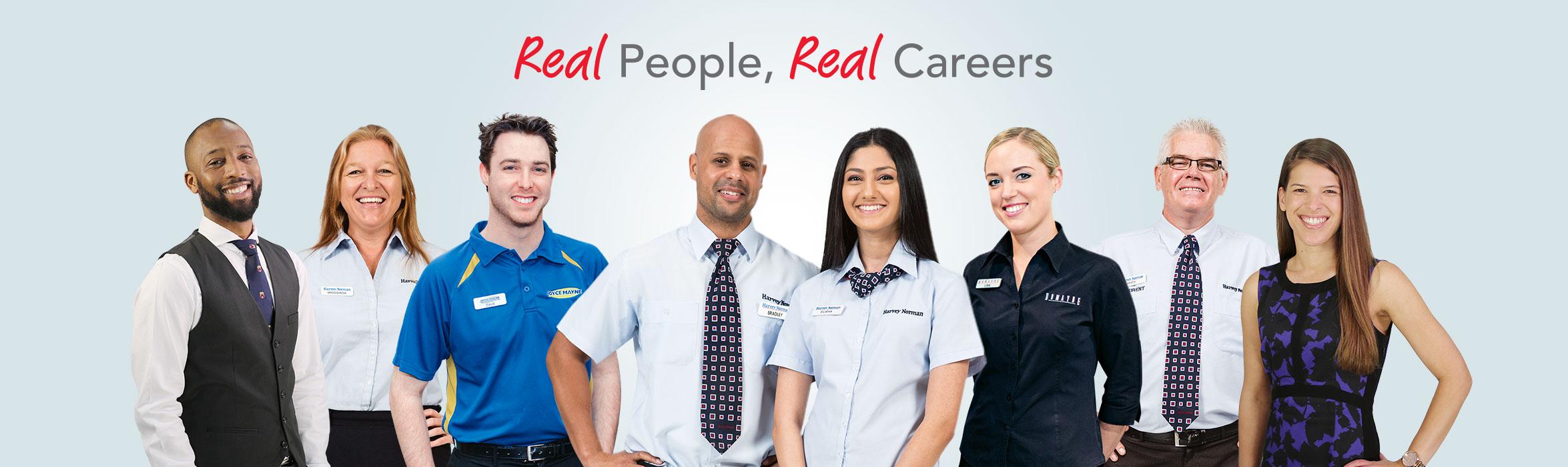 Careers_Home_Retina.jpg