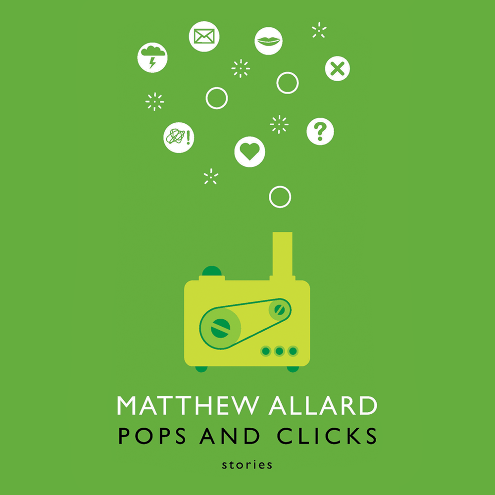 Pops and Clicks-cover.jpg