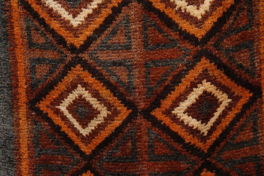 uzbek julkhyrs rug010.jpg