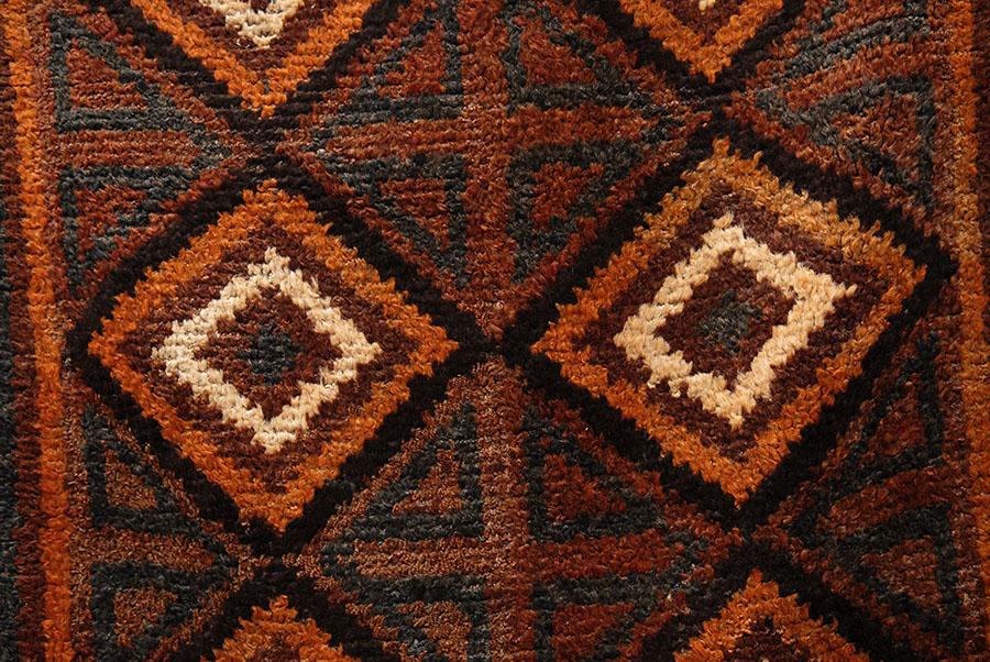 uzbek julkhyrs rug011.jpg