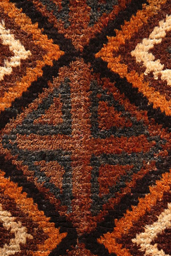 uzbek julkhyrs rug012.jpg