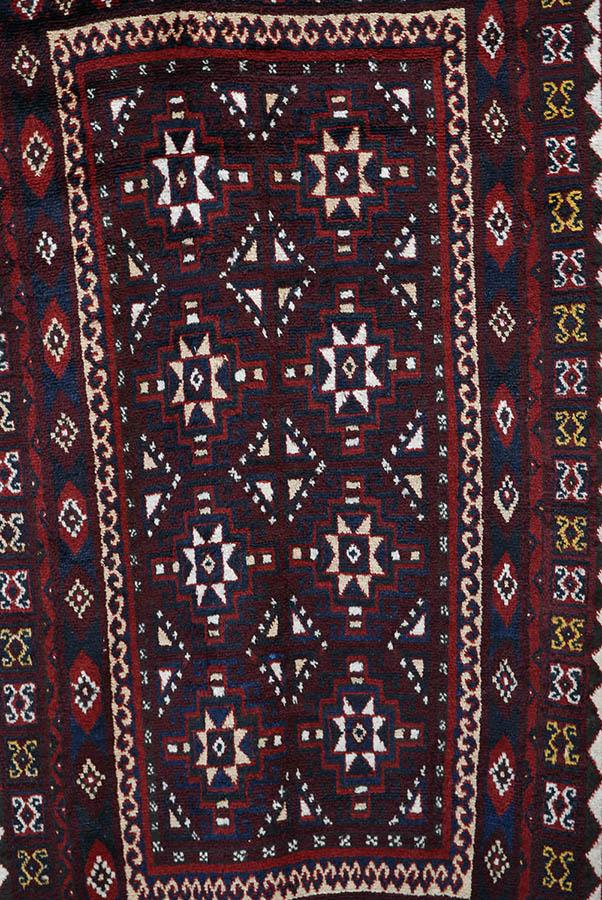 uzbek nomad rug 002.jpg