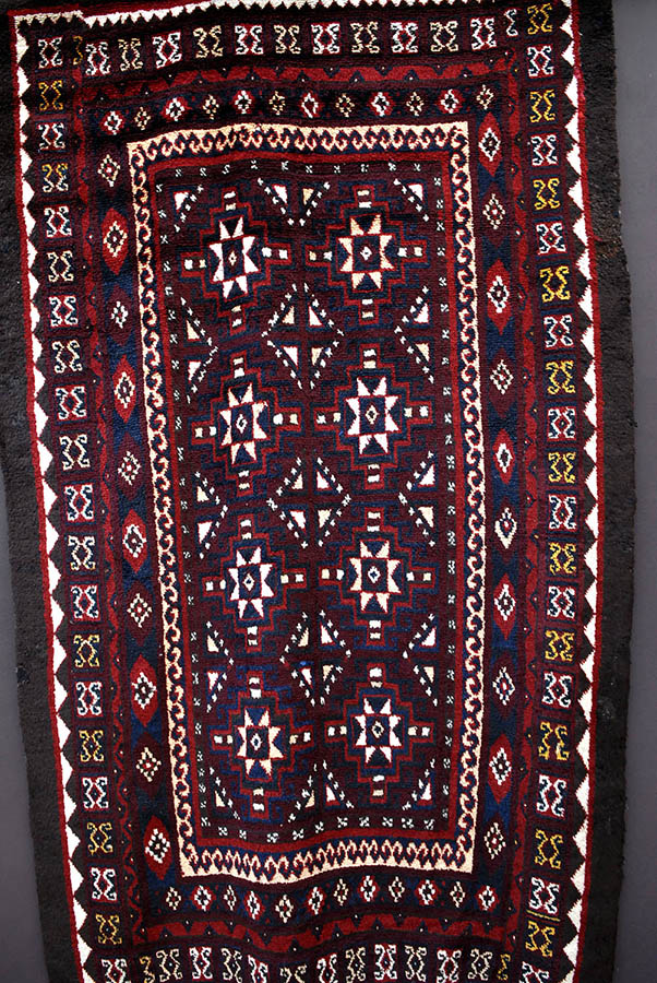 uzbek nomad rug 001.jpg