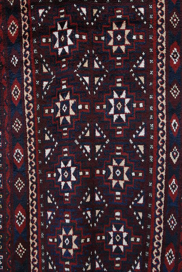 uzbek nomad rug 003.jpg