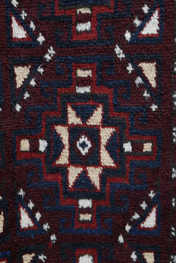 uzbek nomad rug 006.jpg
