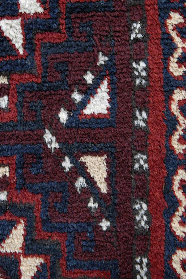 uzbek nomad rug 010.jpg