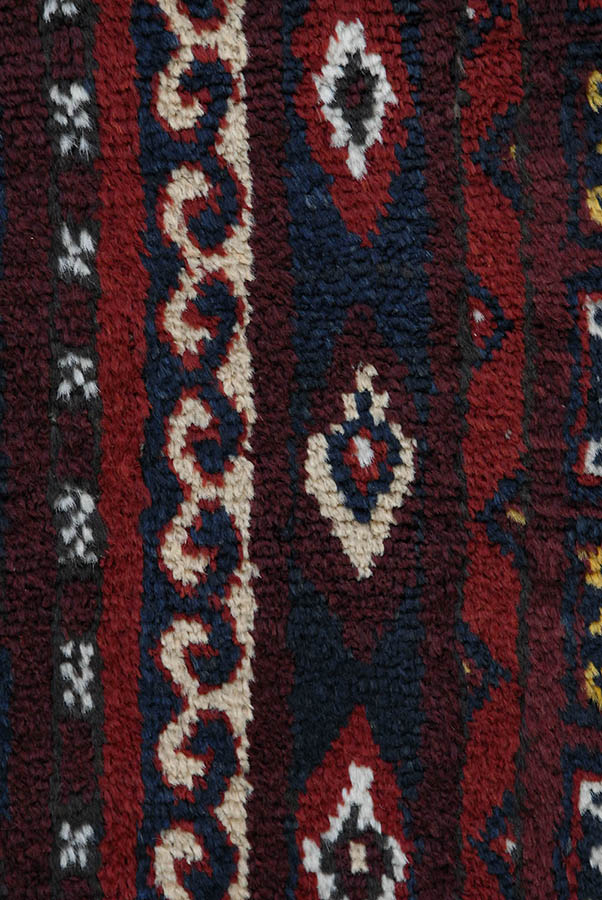 uzbek nomad rug 011.jpg