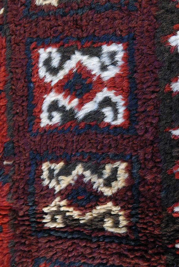 uzbek nomad rug 013.jpg