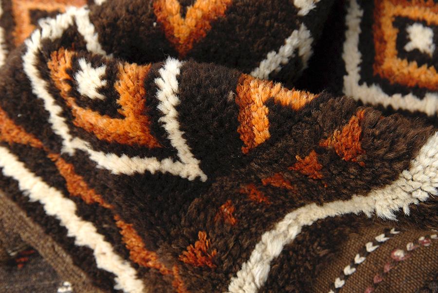 hand woven uzbek rug.jpg