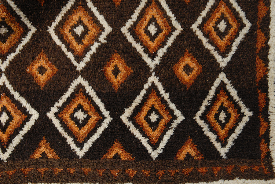 old uzbek rug.jpg