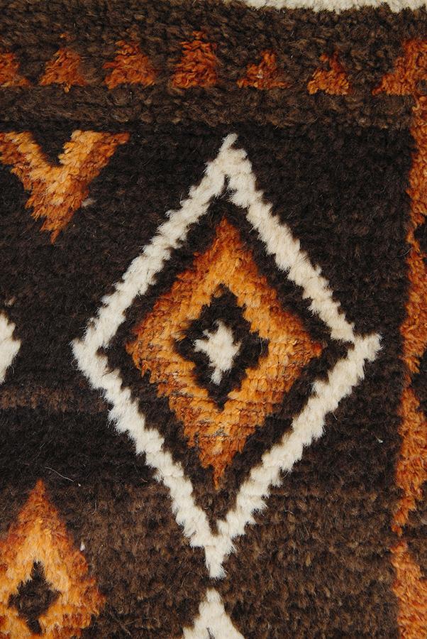 uzbek carpet.jpg