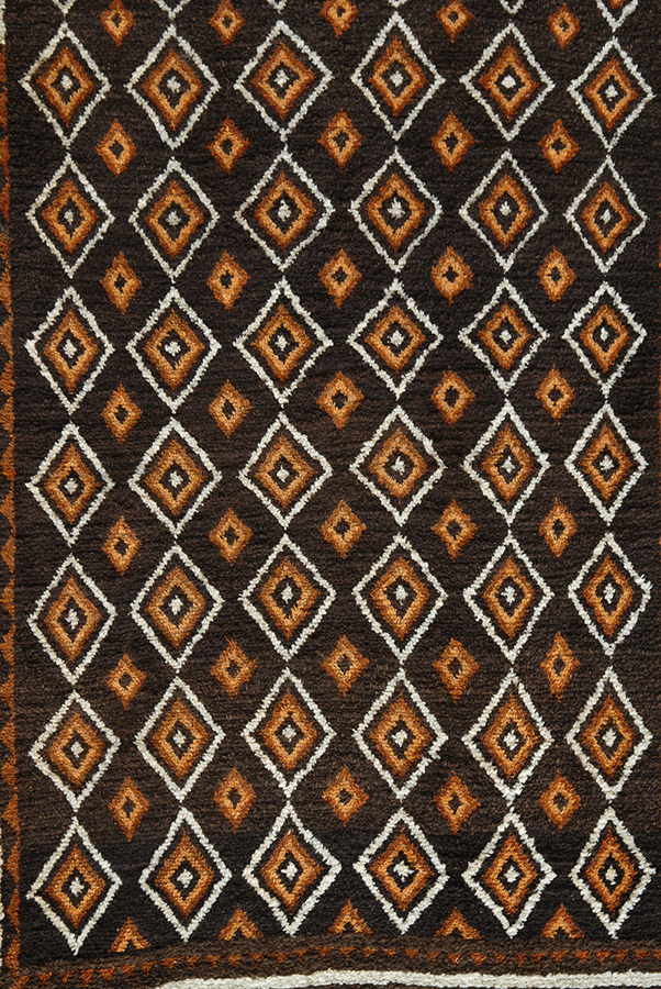 uzbek rugs.jpg
