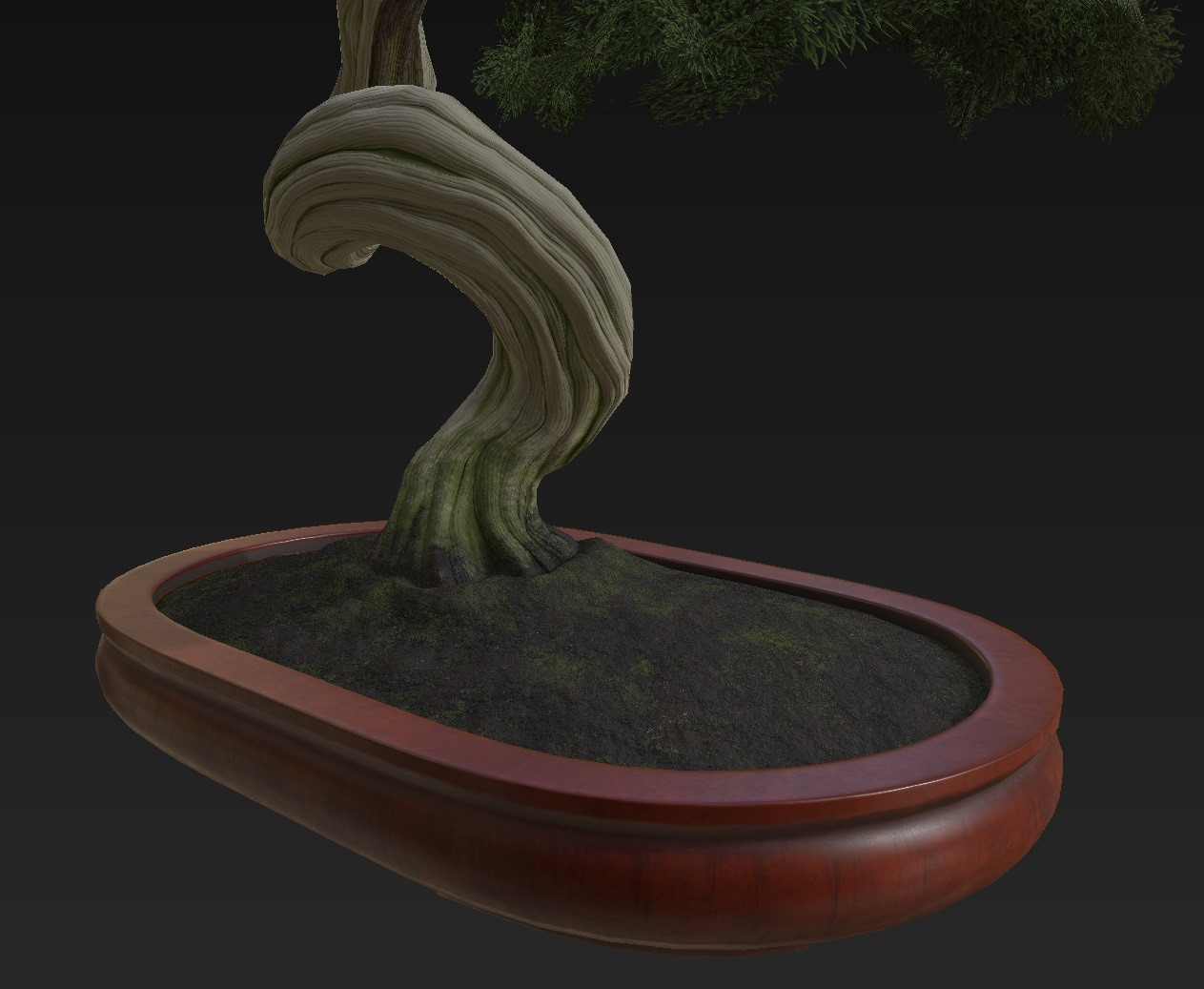 Bonsai_Tree_10.jpg