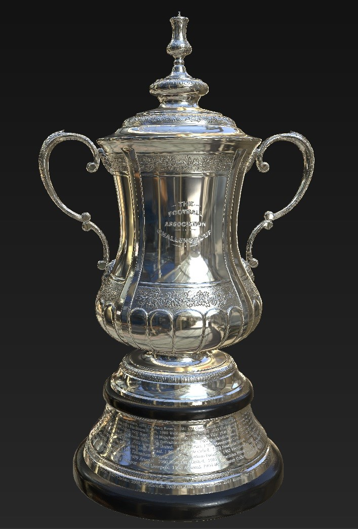 FA_Cup_04.jpg