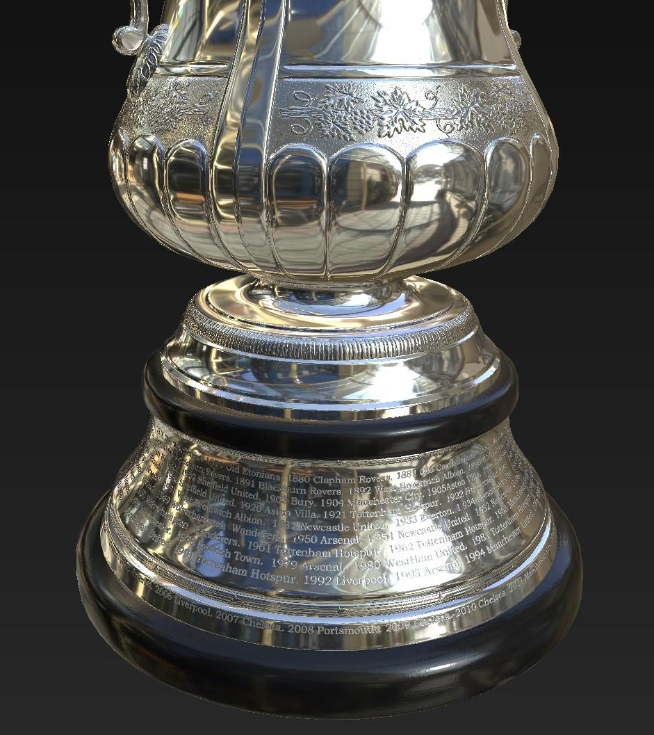 FA_Cup_11.jpg
