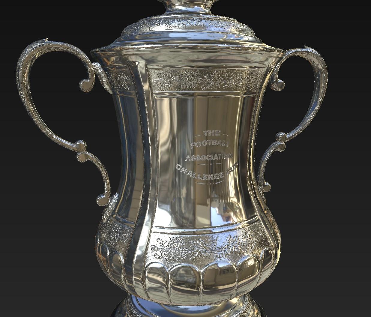 FA_Cup_16.jpg
