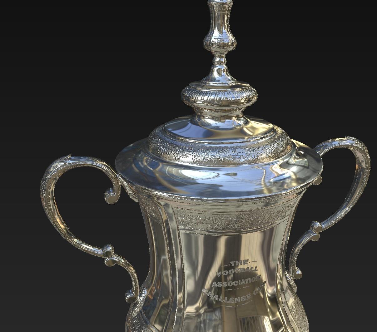 FA_Cup_17.jpg