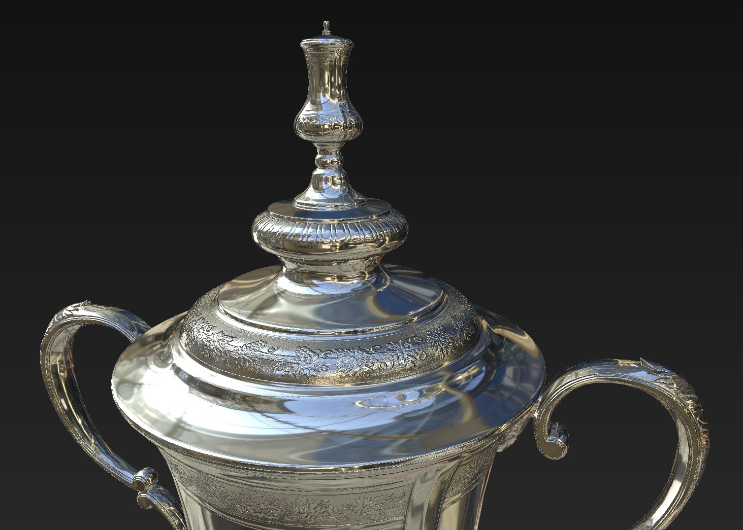 FA_Cup_21.jpg