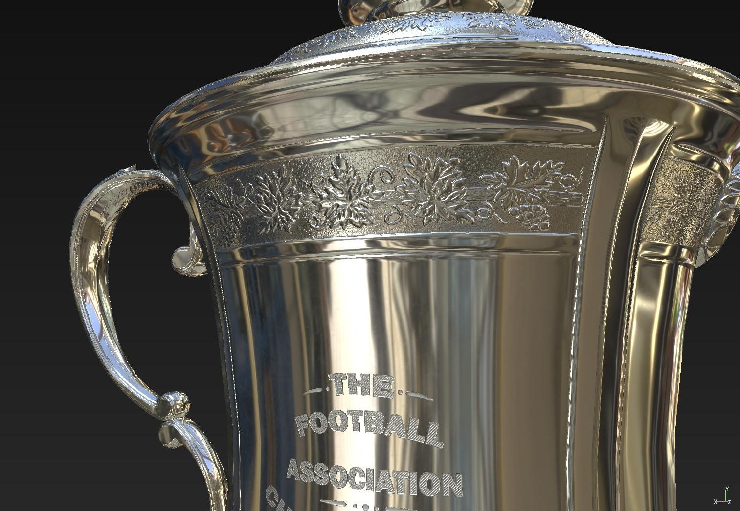 FA_Cup_26.jpg