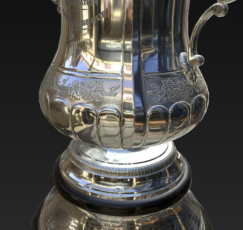 FA_Cup_12.jpg