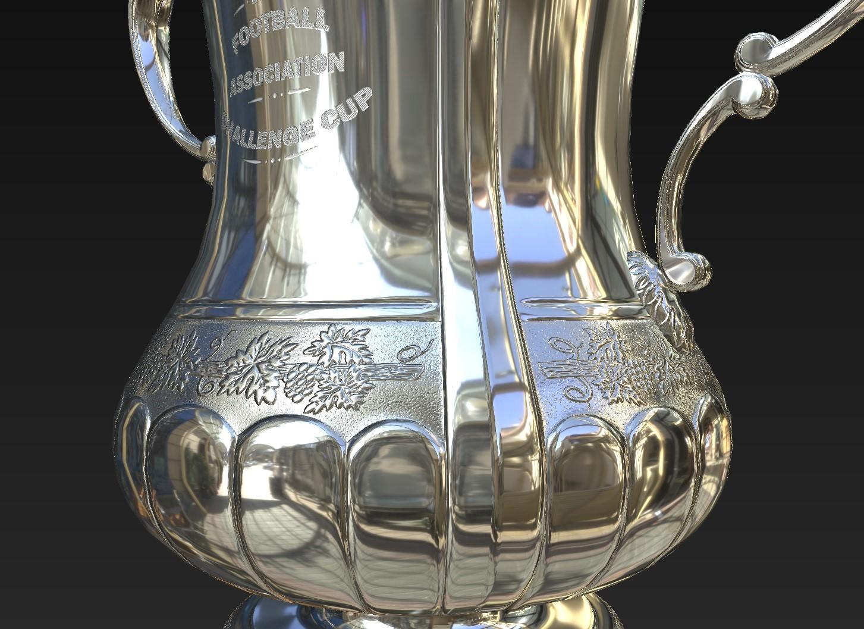 FA_Cup_27.jpg