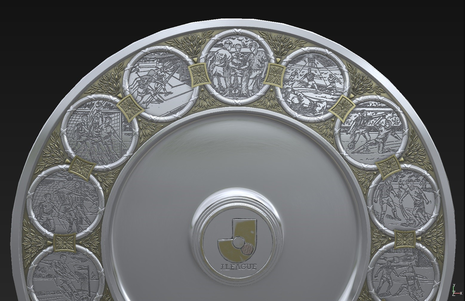 J1League_Trophy_16.jpg