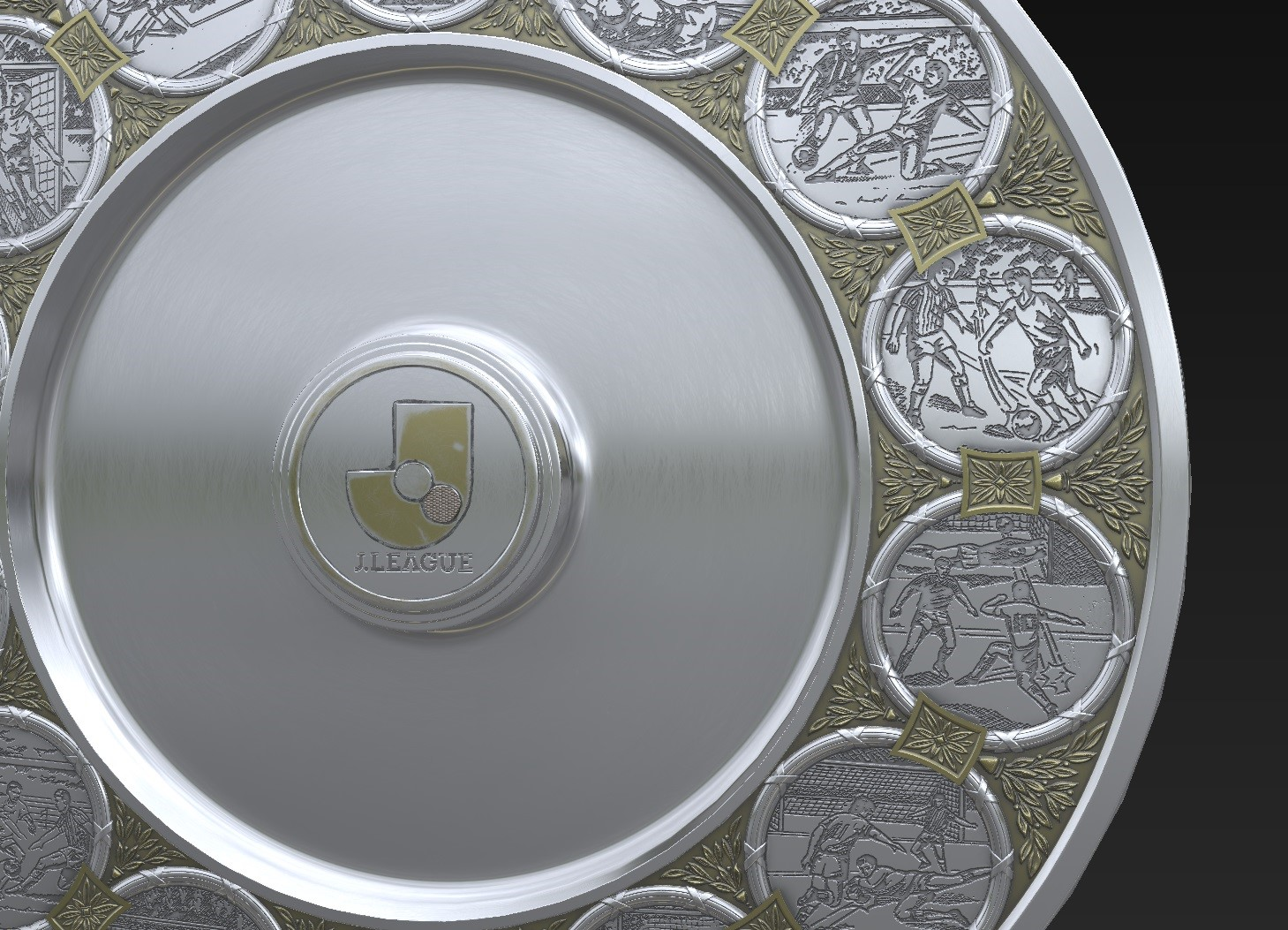 J1League_Trophy_19.jpg