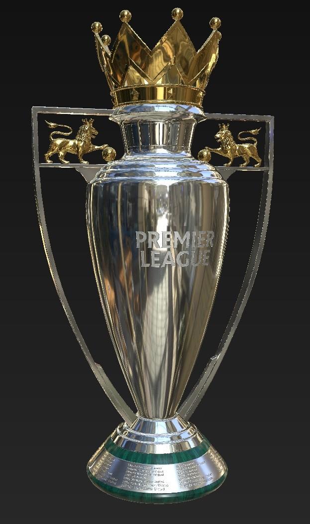 EPL_Trophy_01.jpg