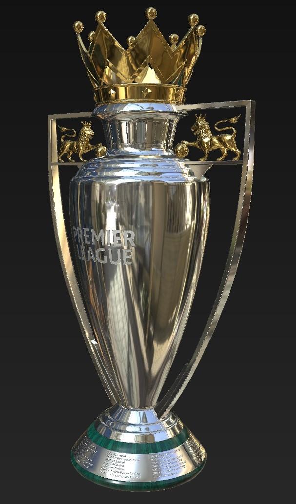 EPL_Trophy_02.jpg