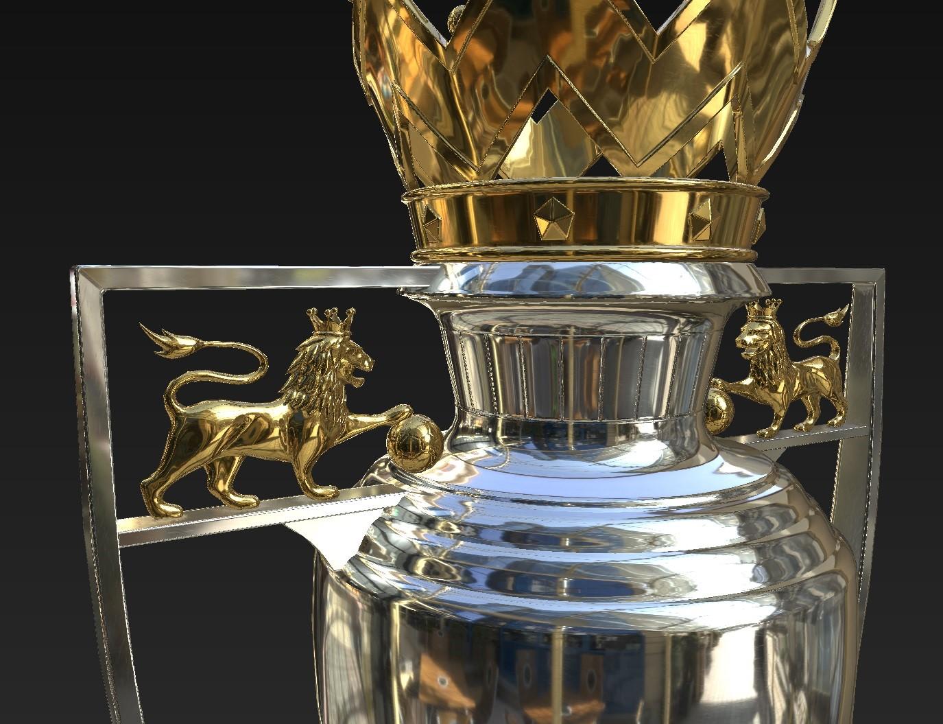 EPL_Trophy_07.jpg