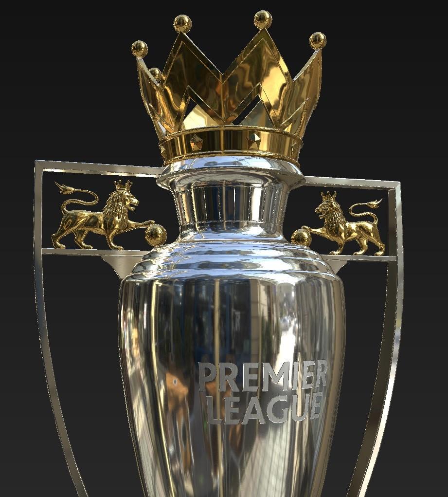 EPL_Trophy_08.jpg