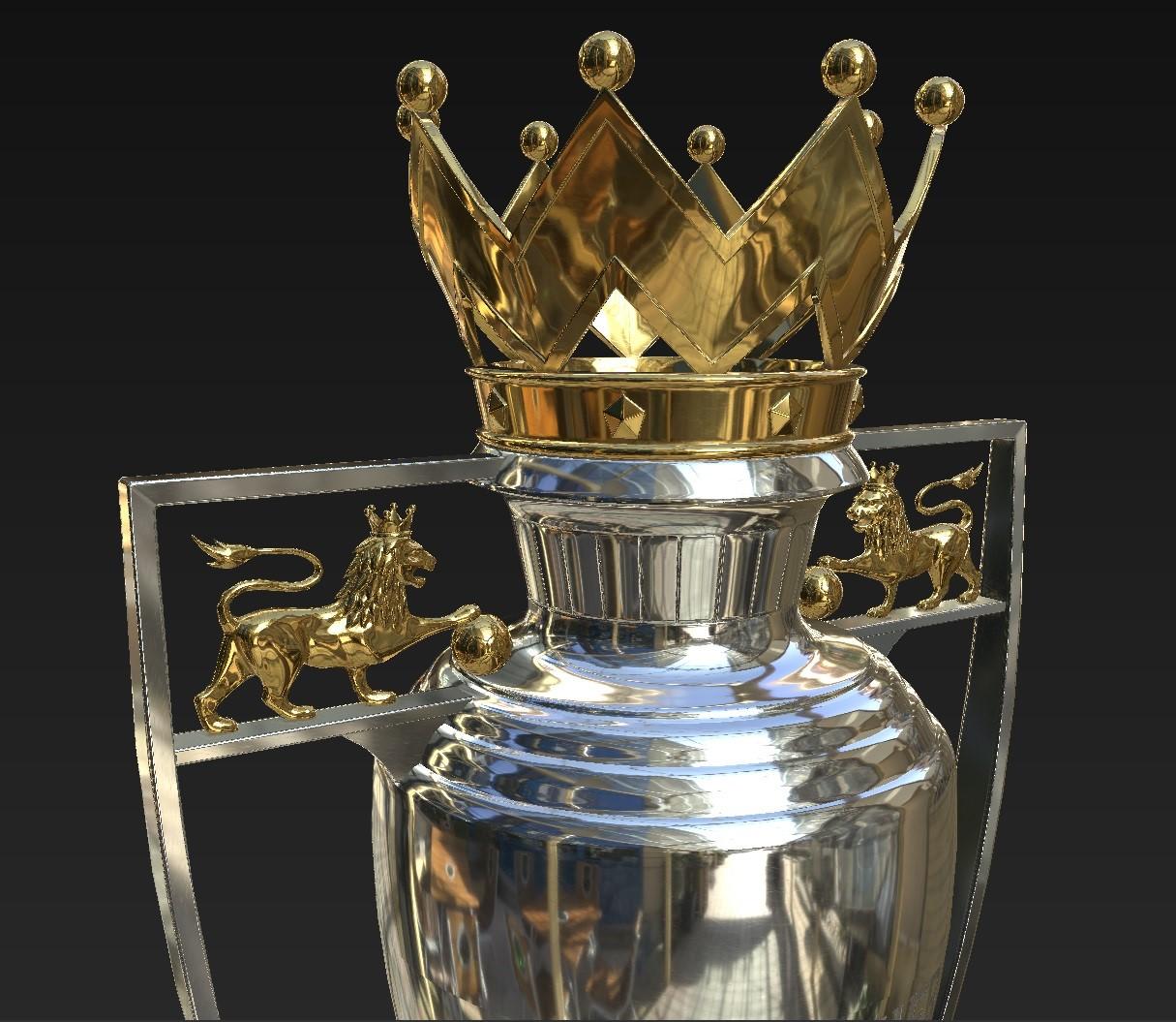 EPL_Trophy_06.jpg