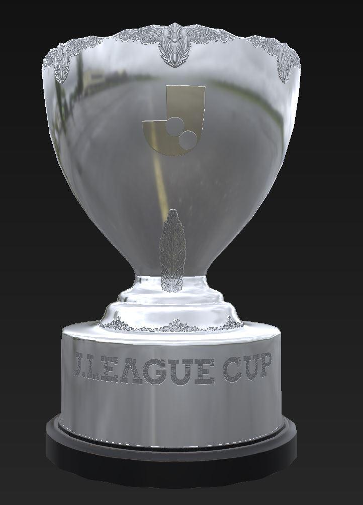 J1League_Cup_01.jpg