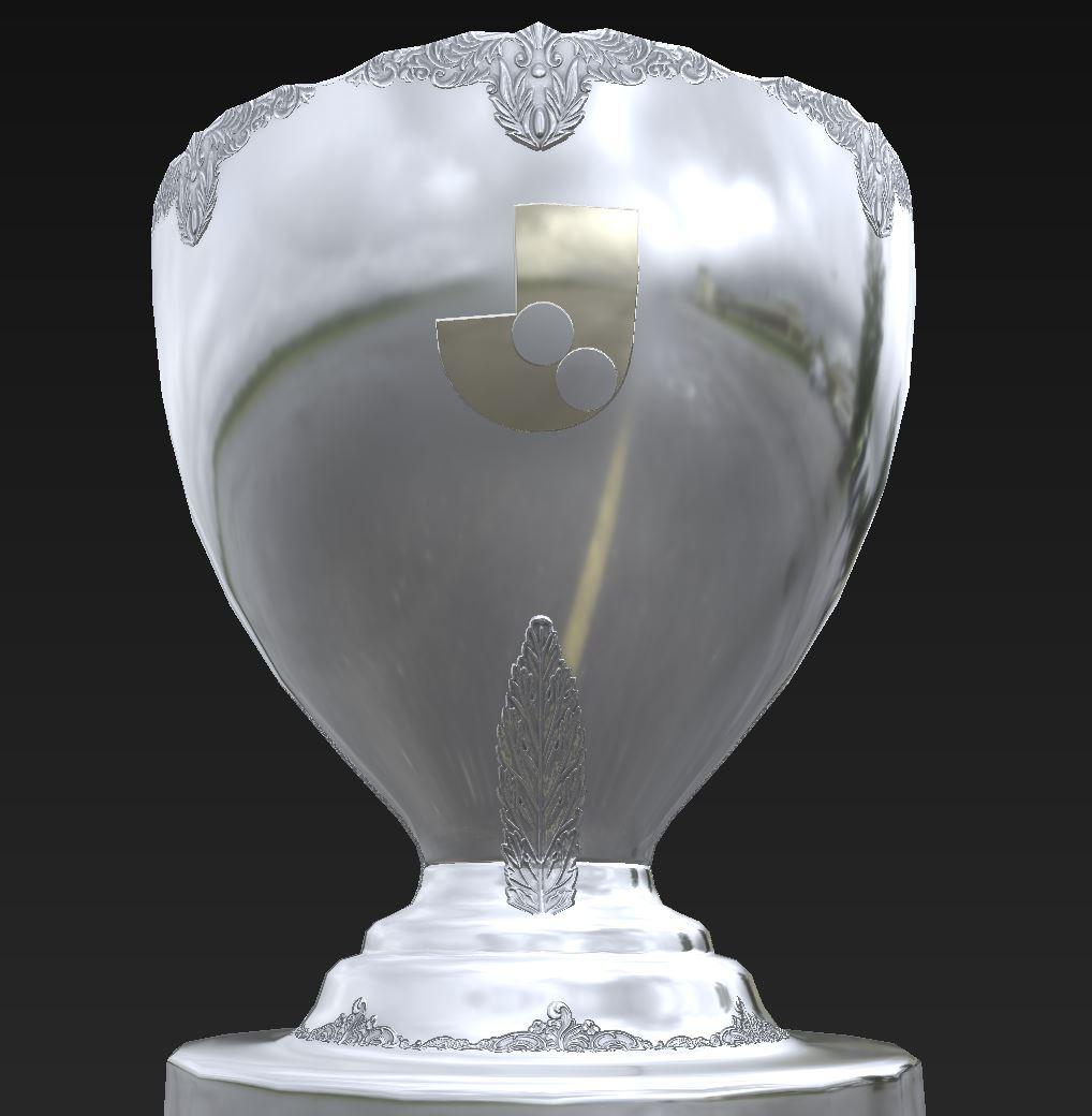 J1League_Cup_16.JPG