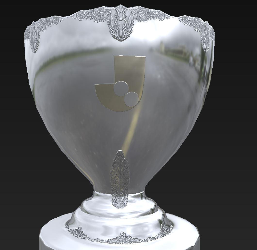 J1League_Cup_17.JPG