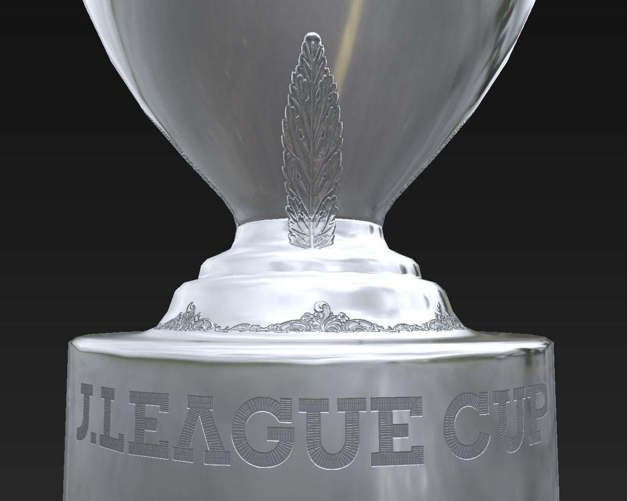 J1League_Cup_18.JPG
