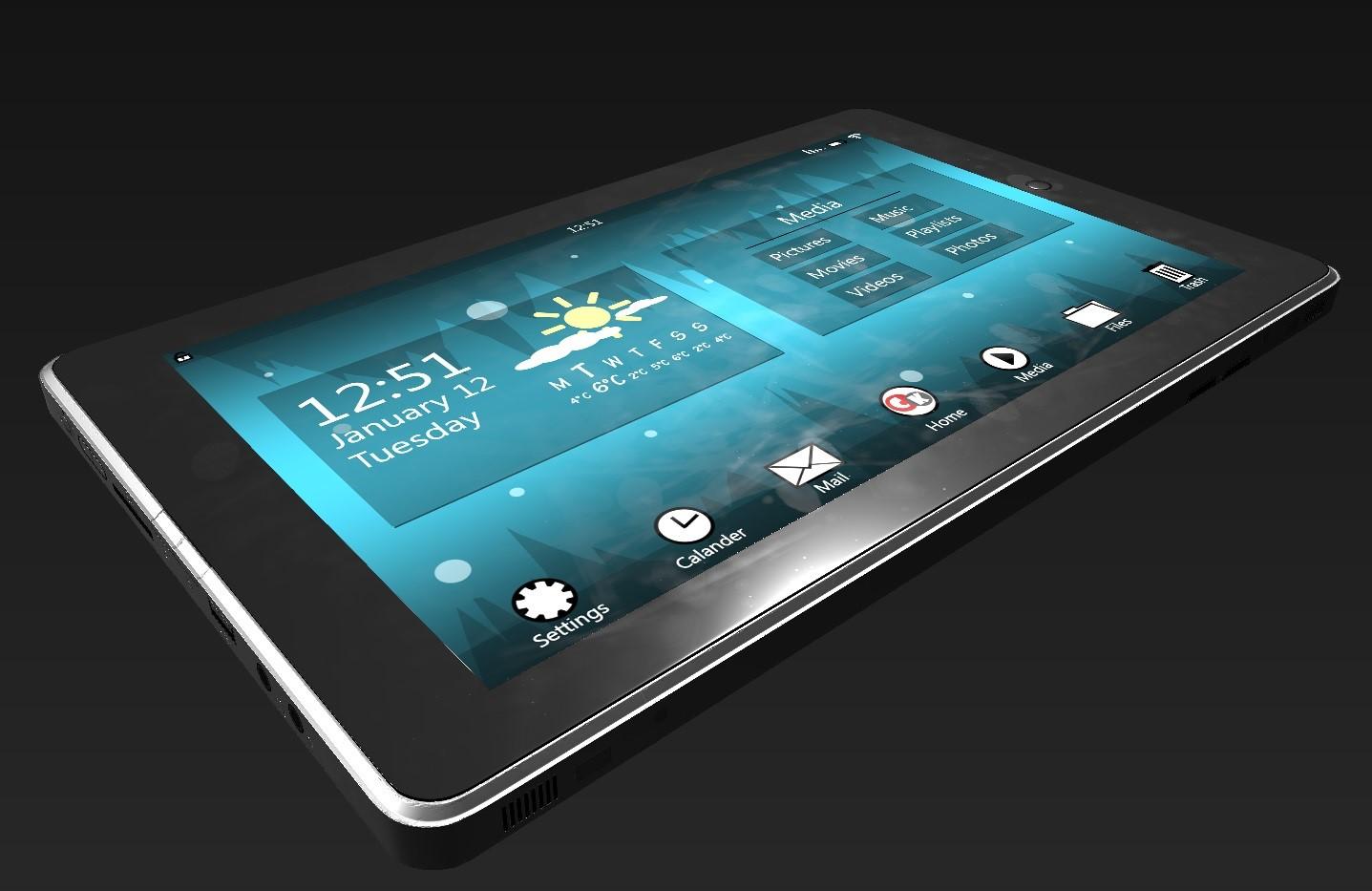Tablet_02.jpg